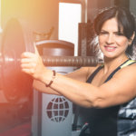 Type of Workout Best on Keto Diet