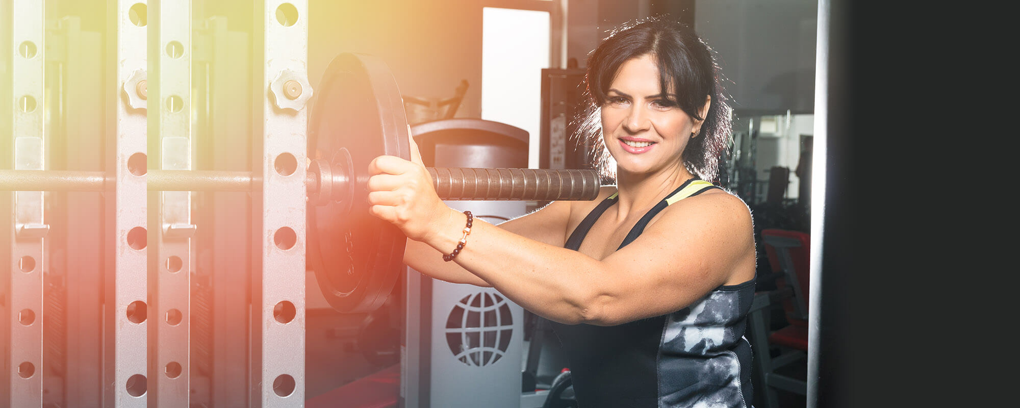 Fitness: Best Workout For Low Carb Diet