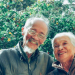 Keto as Treatment and Prevention For Alzheimer's