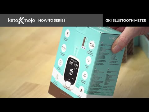 features-benefits-for-the-keto-mojo-gki-bluetooth-meter