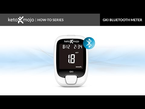 how-to-use-gki-feature-on-keto-mojo-gki-bluetooth-meter
