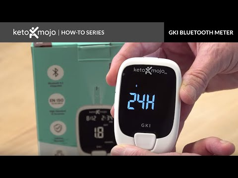 quick-start-settings-for-the-keto-mojo-gki-bluetooth-meter-2