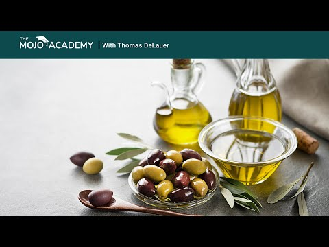 benefits-of-olive-oil-for-keto