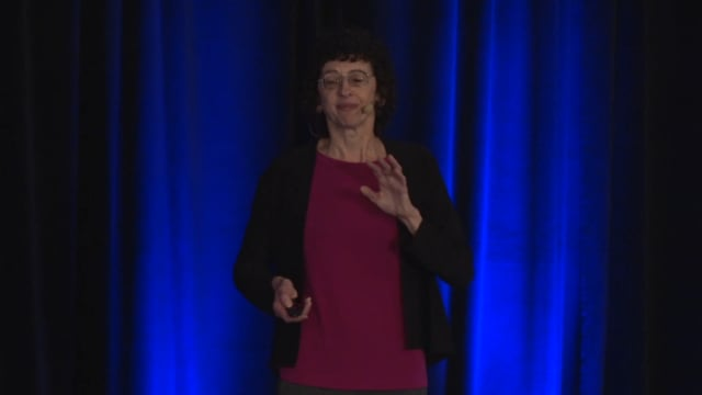 therapeutic-ketogenic-diet-spotlight-on-cancer-and-other-diseases-miriam-kalamian