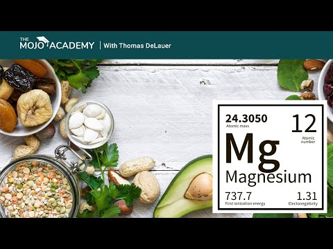 the-importance-of-magnesium-on-keto